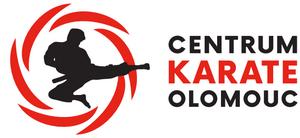 Centrum karate Olomouc.eu
